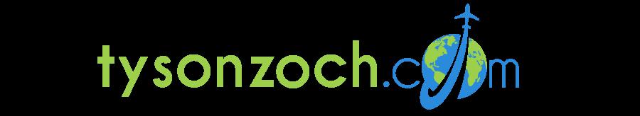 Tyson Zoch